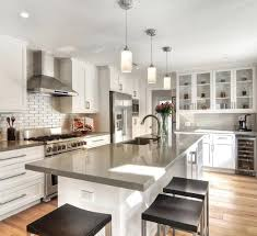 contemporary kitchen ideas 2014. full image for contemporary kitchen ideas small kitchens design 2015 2014 a
