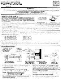 autometer boost gauge wiring autometer image autometer speedometer wiring solidfonts on autometer boost gauge wiring