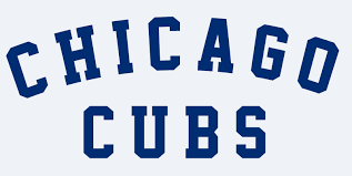 File:Chicago Cubs logo 1917.png - Wikimedia Commons