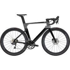 Cannondale caad optimo tiagra road bike 2018*. Cannondale Systemsix Ultegra Road Bike 2021 Sigma Sports