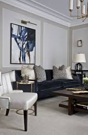 800 best clean design living areas images