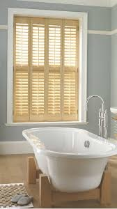 window coverings for bathroom. 30 Inspirational Bathroom Window Coverings For Privacy Design E