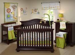 baby boy bedroom design ideas. Chic Baby Boy Room Decor Ideas Ba Bedroom Design Home Interior .