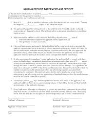 Printable Blank Lease Agreement Form Best Photos Of Printable Residential Lease Agreement Form Free 24
