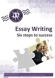 custom dissertation proposal editor website for school best uk custom essay writing services uk essays uk best essays uk best custom paper writing services