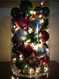 45 Christmas Trees and Decorations Ideas For The Home