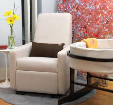 Furniture & Rug Classy Glider Recliner For Home Furniture Idea