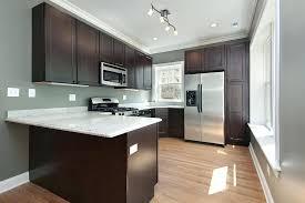 Modern kitchen ideas 2017 Trendy Modern Kitchen Colors Modern Kitchen Wall Colors With Dark Cabinets Modern Kitchen Paint Colors 2017 Morgan Allen Designs Modern Kitchen Colors Modern Kitchen Wall Colors With Dark Cabinets