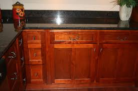 cherry shaker kitchen cabinets. Cherry Shaker Kitchen Cabinets Home Design Traditional-kitchen E