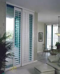 vertical sliding door doors floor to ceiling sliding glass doors ideas sliding glass sliding door vertical blinds