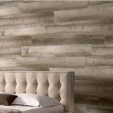 system vinyl wall paneling