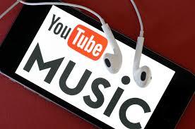 Was bringt ein Youtube-Premium-Abo? | TECHBOOK