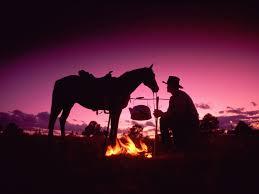Bildresultat för cowboy bilder