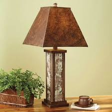 Floor Lamp Cordless Lamps Ikea Desk Rmhnashvillecom