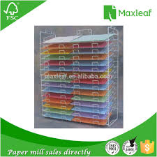 Color Bristol Board Color Bristol Board Suppliers And