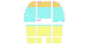 Metropolitan Theatre Morgantown Seating Chart Kip Moore