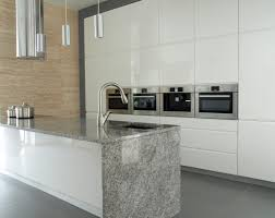 Quartz Bathroom Countertop Bathroom Countertops Granite Bathroom Countertops 1 Bathroom