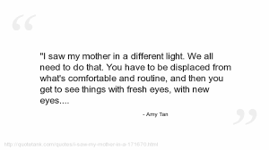 amy tan quotes  amy tan quotes