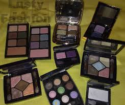 revlon makeup kit set brownsvilleclaimhelp