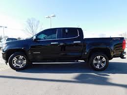 2015 Chevrolet Colorado LT Jefferson County KY   serving Oldham ...