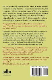 essay guide writing examples english pdf