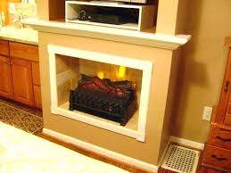 magnetic fireplace cover fireplace cover glass screens screen curtain magnetic fireplace cover magnetic fireplace cover