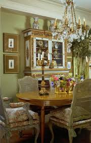Living Room And Dining Room Ideas Delectable William R Eubanks Fifth Avenue New York Apartment Designer
