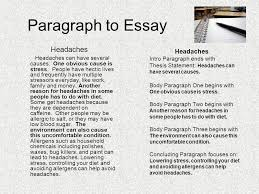 essays on stress ways to vanquish essay stress hexjam writing  writing essays ppt paragraph to essay headaches headaches cause and effect of stress