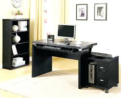 american country wrought iron vintage desk. Pottery Barn Office. Wonderful Marvellous Interior On Office Furniture When Does Go American Country Wrought Iron Vintage Desk