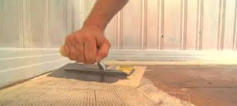 carpet adhesive. how to install commercial carpet adhesive s