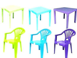 plastic lawn chairs child plastic chair lawn chairs purple outdoor rocking cushions plastic lawn chairs canada