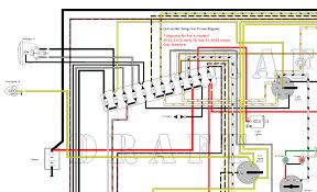 porsche 356c wiring diagram porsche image wiring porsche356 on porsche 356c wiring diagram