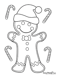 Please enjoy it and come back next time to find more coloring pages. Christmas Coloring Pages Easy Peasy And Fun