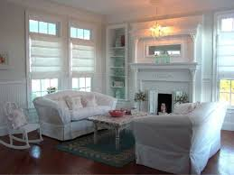 Two Sofa Living Room Design Two Sofa Living Room Design 1000 Ideas About Two Couches On