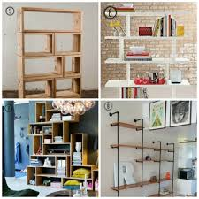 gorgeous diy living room shelf ideas wall shelves decorating ideas