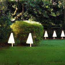 Outdoor Lighting Ideas 20 Hand Picked Garden Lighting Ideas Ylighting Ideas
