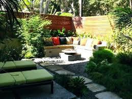 backyard design san diego. Delighful Diego Backyard Design San Diego Landscape Landscaping  Best Style In