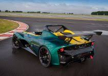 2018 lotus price. interesting 2018 2018 lotus 3eleven specs price release date inside lotus price