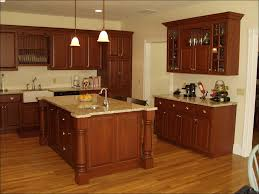 kitchen paint colors with maple cabinets100  Kitchen Paint Ideas With Maple Cabinets   I Need Your