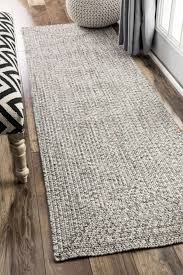 top 33 great thin carpet runners long rug hallway area rugs cream intended for cream runner