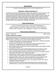 business resume templates business analyst resume sample writing tips resume  companion .