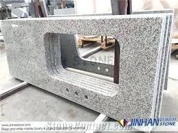 cutting a granite countertop cut granite kitchen cutting granite countertops circular saw