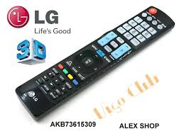 lg tv remote 2016. lg 3d led tv remote control (original) lg tv remote 2016 a