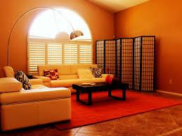 Zen Living Room Zen Living Room Design With Japanese Furniture Inspiration