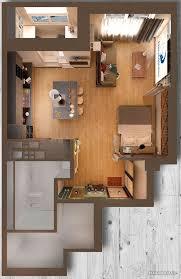 Design Apartment Online Delectable Новый проект Onlinerby Битва дизайнеров Выбираем дизайн