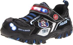 Light Up Sneakers For Adults Boys Light Up Shoes Wooden Nickel Lighting