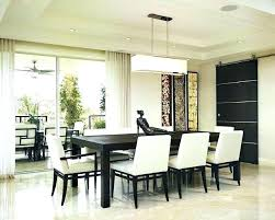 kitchen hanging lights over table dining table pendant light dining room hanging light fabulous dining table ceiling lights dining room ceiling dining table