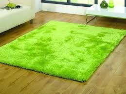 bright colored area rugs the best ideas nursery on pertaining to lime green idea