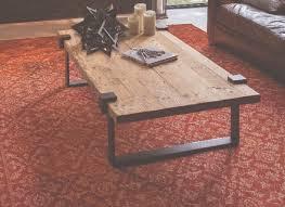 oriental persian rug cleaning dealer in dallas tx