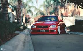 lexus is300 logo wallpaper.  Wallpaper Lexus Is300 Red Stance Tuning Keychain Throughout Lexus Is300 Logo Wallpaper
